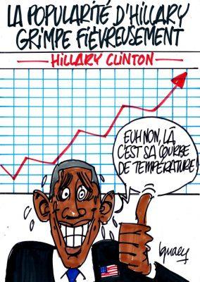 ignace_hillary_clinton_malade_impopulaire_obama-mpi-1-727x1024