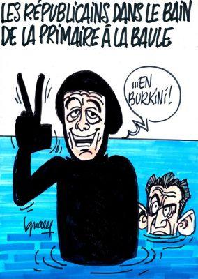 ignace_primaire_les_republicains_la_baule_burkini-mpi-728x1024