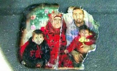 etat-juif-inculpation-de-13-juifs-incitant-au-meurtre-de-palestiniens