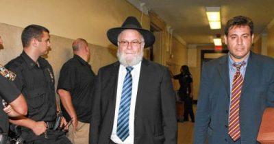 etats-unis-lecole-juive-indemnise-les-victimes-du-rabbin-pedomane