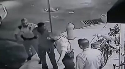 etats-unis-violente-emeute-de-colons-africains-attaquant-des-etudiants-blancs-2