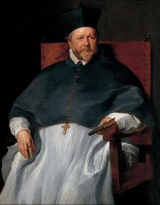 469px-anthony_van_dyck_-_bishop_jan_van_malderen_-_google_art_project