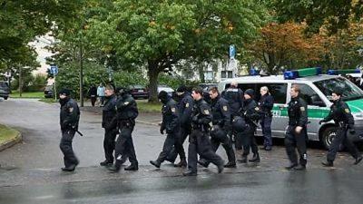 allemagne-raids-antiterroristes-contre-envahisseurs-tchetchenes