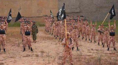 angleterre_jihadistes_etat_islamique