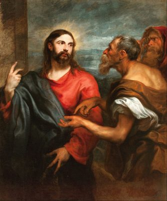 anton_van_dyck_-_christ_of_the_coin_-_google_art_project