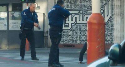 belgique_arrestation_terroriste_hicham_diop