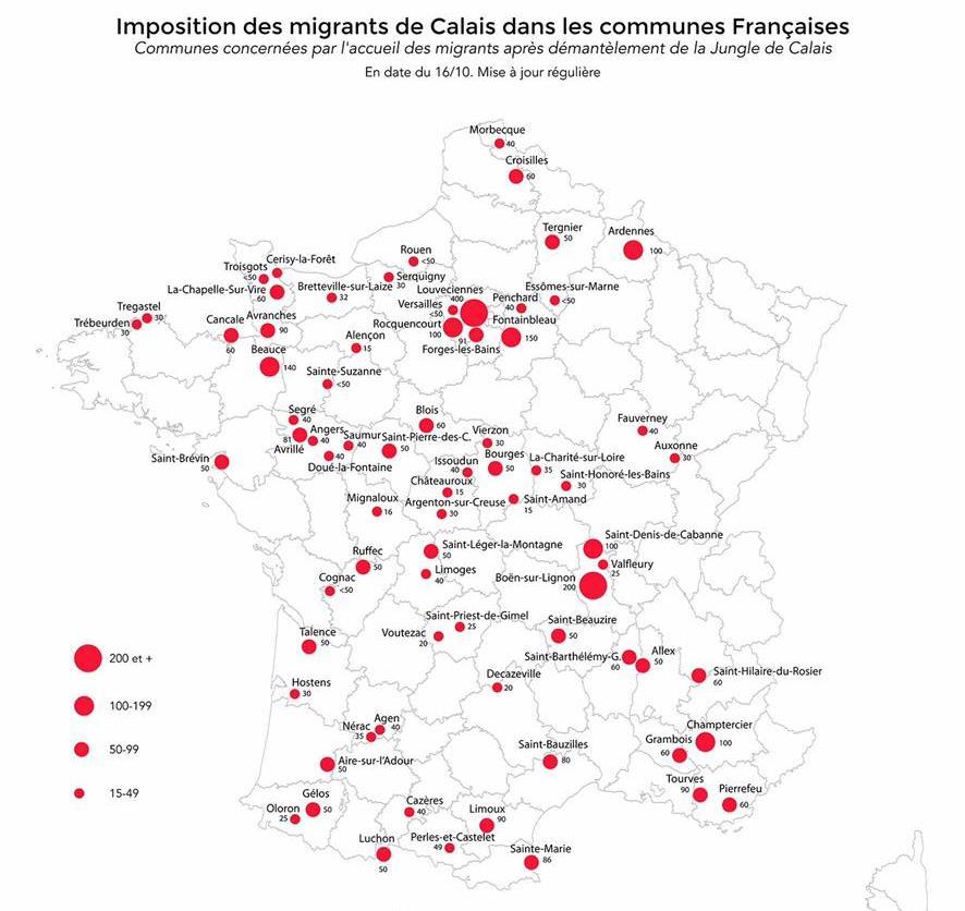carte_invasion_migrants_16_octobre