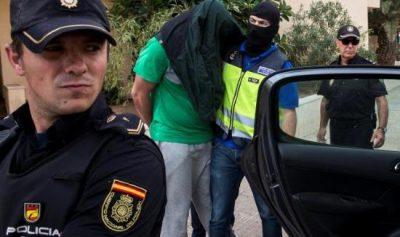 espagne_oeration_anti_terroriste