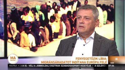 hongrie_fidesz_laszlofoeldi