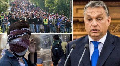 hongrie_orban_referendum_perdu