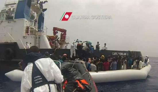 invasion-migratoire-complicite-traitres-humanitaires-etats-ue-4