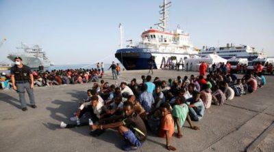 invasion_migratoire_mediterranee
