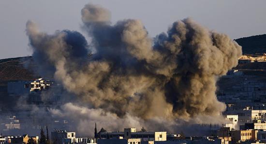 irak-syrie-alep-mossoul-2-poids-2-mesures