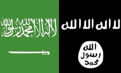 irak_daech-arabie-saoudite