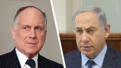 israel_lauder_netanyahu_corruption