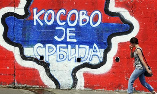 kosovo_montenegro