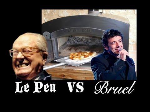 le-pen-bruel-fournee