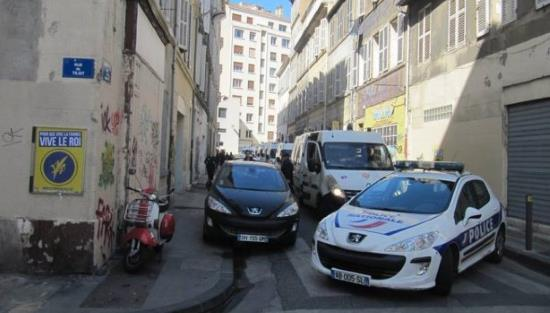 marseille-attaque-local-af