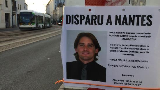 nantes_romain_barre_assassine_envahisseurs