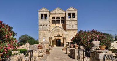palestine-occupee-basilique-de-la-transfiguration-profanee-et-vandalisee