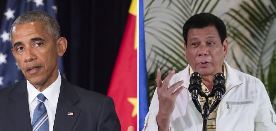 philippines-duterte-rompt-lallinace-avec-les-etats-unis-2