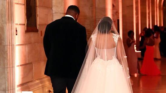 roubaix_mariage_blanc