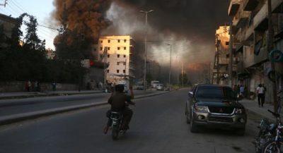 syrie-bombardements-jihadistes-a-alep-malgre-la-treve-russo-syrienne