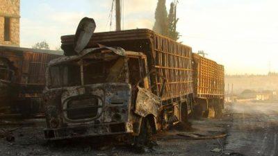 syrie_attaque_convoi_onu