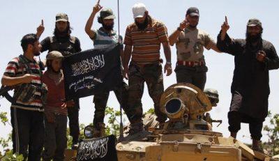 terrorisme-et-invasion-migratoire-crainte-dun-afflux-de-jihadiste-en-europe