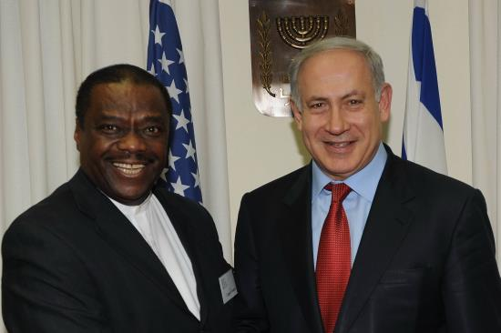 usa-le-cousin-de-michelle-obama-grand-rabbin-noir-1