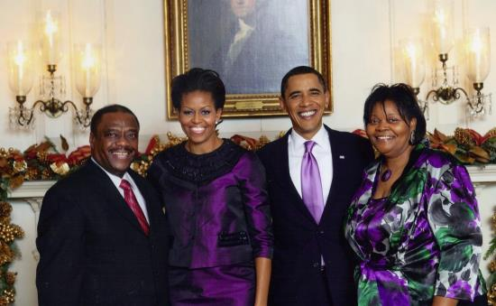 usa-le-cousin-de-michelle-obama-grand-rabbin-noir-2