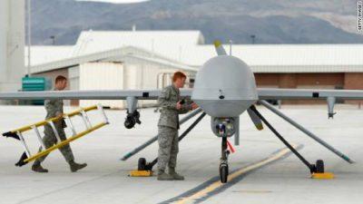usa_drones_offensifsjpg