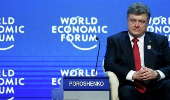 ukraine-porochenko-gagne-2-places-au-top-100-des-ukrainiens-les-plus-riches