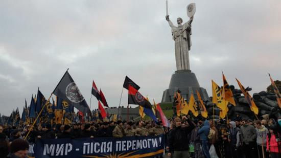 ukraine-nouveau-parti-nationaliste-coprs-national-2