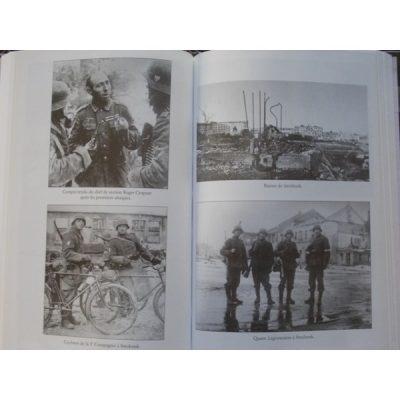 carnet-de-campagne-d-un-agent-de-liaison-russie-hiver-1941-1942-2016-2