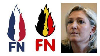 fn-belge