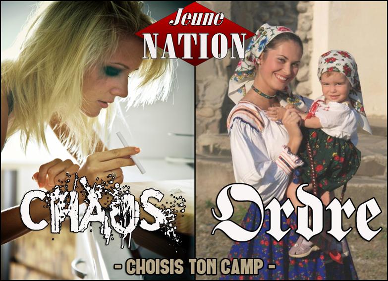 jeune_nation_057_non-a-la-drogue-jn