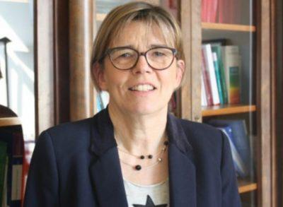 procureur-st-nazaire