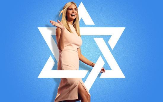 etats-unis-la-fille-de-trump-a-prie-dans-une-synagogue-pour-la-victoire-de-son-pere
