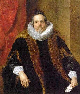 512px-anthony_van_dyck_-_portrait_of_jacques_le_roy_-_wga07397