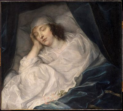 662px-van_dyck_sir_anthony_-_venetia_lady_digby_on_her_deathbed_-_google_art_project