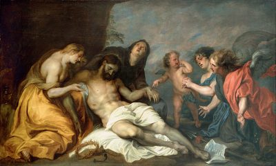 800px-anthony_van_dyck_-_lamentation_over_the_dead_christ_-_google_art_project