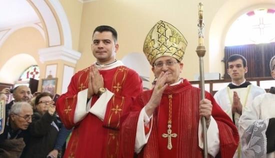 albanie-beatification-de-38-martyrs-de-la-foi-et-condamnation-des-persecutions-communistes-2