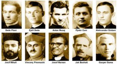 albanie-beatification-de-38-martyrs-de-la-foi-et-condamnation-des-persecutions-communistes-3