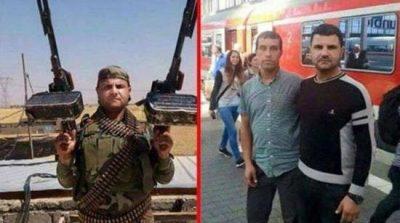 allemagne-infiltrations-jihadistes-dans-la-bundeswehr