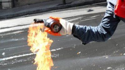 autriche-attaque-au-cocktail-molotov-contre-un-centre-daccueil-pour-envahisseurs