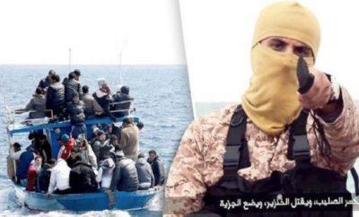 autriche-poursuites-anti-terroristes-contre-plusieurs-envahisseurs-jihadistes-syriens