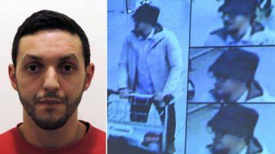 belgique-revelations-du-seul-terroriste-survivant-des-attentats-de-bruxelles