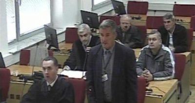 bosnie-bien-maigre-condamnation-dun-chef-militaire-bosniaque-pour-des-crimes-contre-des-civils-serbes