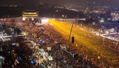 coree-du-sud-manifestations-monstres-contre-la-presidente-park-geun-hye